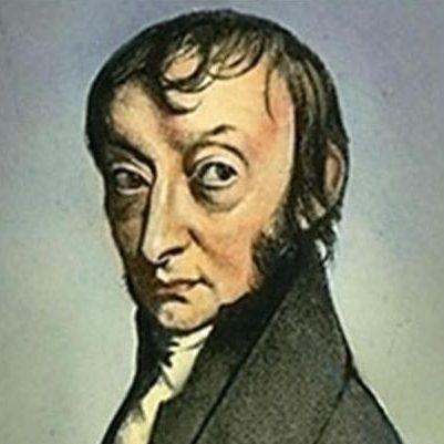 amedeo avogadro Amedeo avogadro: amedeo avogadro, italian mathematical physicist who showed in what became known as avogadro's law that, under.