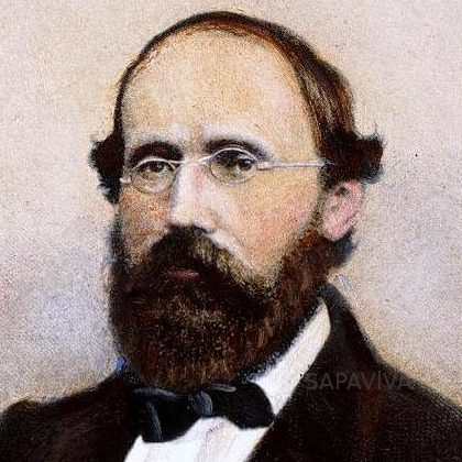 L'enigma dei numeri primi... 24S.-Georg-Bernhard-Riemann-1826-1866-420x420