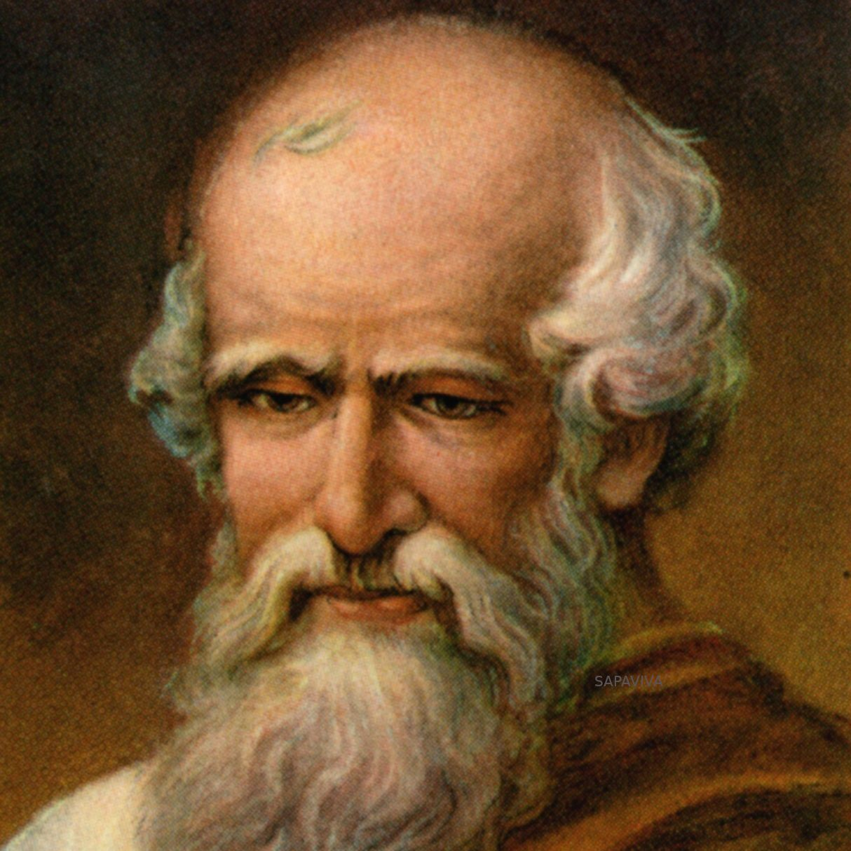 facts about archimedes interesting facts about archimedes archimedes fun facts archimedes facts for kids 10 facts about archimedes archimedes archimedes principle archimedes of syracuse archimedes meaning archimedes palimpsest archimedes lever about archimedes archimedes constant principle of buoyancy archimedes principle of buoyancy archimedes principle states that archimedes principle for kids the sand reckoner archimedes scientist archimedes principle example archimedes codex archimedes buoyancy archimedes cup the archimedes principle archimedes for kids archimedes water displacement archimedes mathematician buoyancy and archimedes principle archimedes last words archimedes invention archimedes history archimedes displacement archimedes principle in malayalam the archimedes codex archimedes water screw archimedes q porter arkmidis principle archimed sas archimedes syracuse quadrature of the parabola archimedes engineering archimedes life archimedes phidias archimedes philosophy archimedes meaning in urdu syracuse archimedes archimedes principle meaning archimedes discovery archimedes principle in english about archimedes principle archimedes principle in telugu archimedes geometry about archimedes in english archimedes famous for archimedes principle physics archimedes early life according to archimedes principle archimedes gold archimedes science archimedes greek archimedes principle in urdu archimedes matter greek mathematician archimedes archimedes physics archimedes maths archimedes principle history archimedes in tamil archimedes greek god archimedes principle in bengali archimedes works archimedes principle khan academy archimedes matter in english star citizen p72 archimedes known for archimedes in english archimedes effect archimedes english archimedes principle of displacement archimedes water archimedes died archimedes principle simplified archimedes screw history archimedes lever principle archimedes principle for dummies the principle of archimedes ar