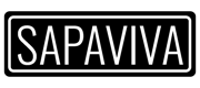 SAPAVIVA